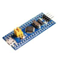 Using Arduino UNO as USB-UART for STM32 Microcontroller (blue pill)